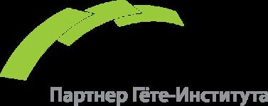 MOODLE.hallo-deutsch.ru
